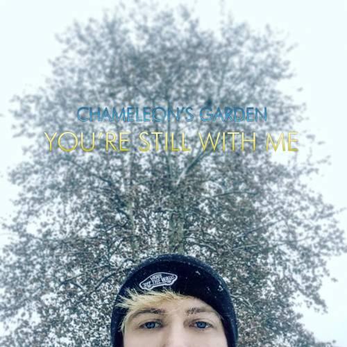 You're still with me – Il singolo di Natale di Chameleon's Garden