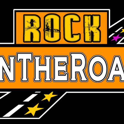 Registrazione live @ Rock on the Road