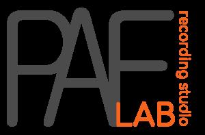 Paf Lab Recording Studio - Milano