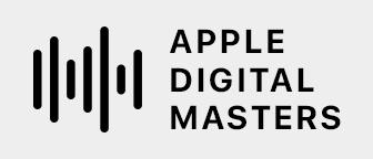 Certificato Apple Digital Masters