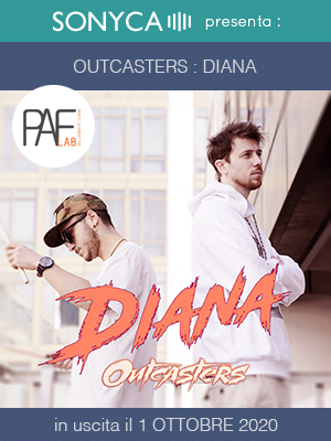 Diana Official Video
