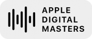 Certificato Apple Digital Masters